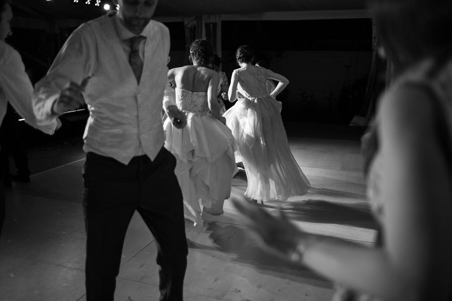 fotografie nunta_Marius Chitu_L+M 099