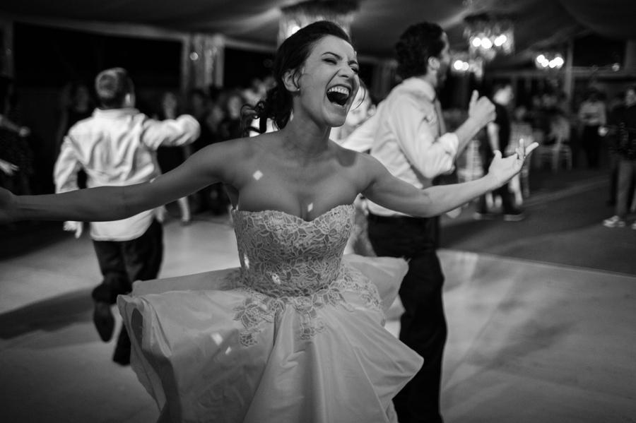 fotografie nunta_Marius Chitu_L+M 100