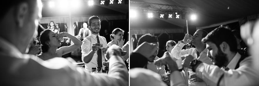fotografie nunta_Marius Chitu_L+M 105