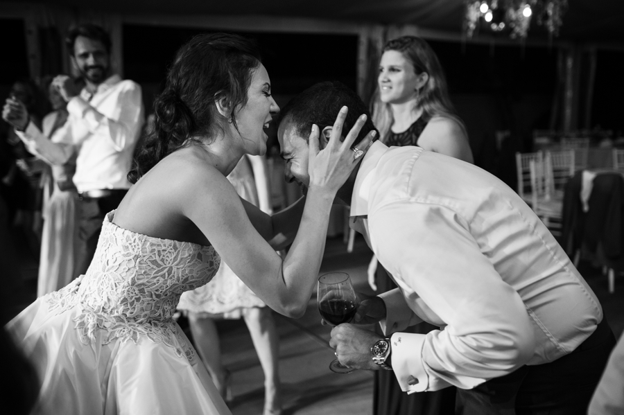 fotografie nunta_Marius Chitu_L+M 108