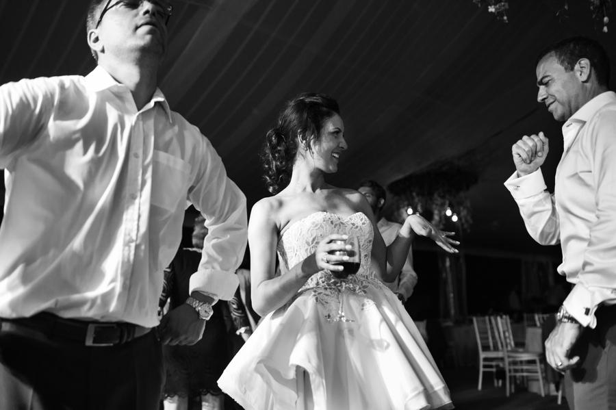 fotografie nunta_Marius Chitu_L+M 109