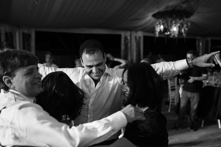 fotografie nunta_Marius Chitu_L+M 110