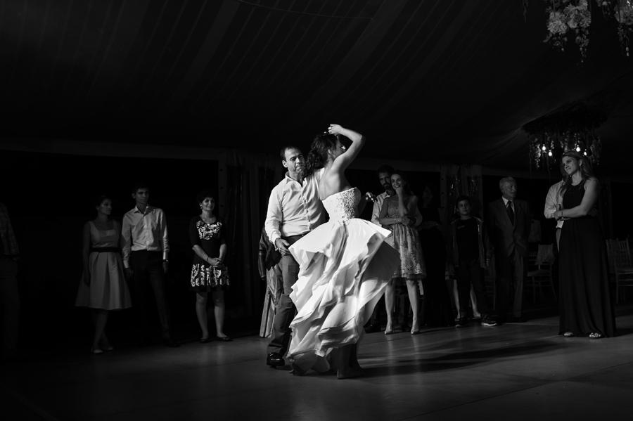 fotografie nunta_Marius Chitu_L+M 111