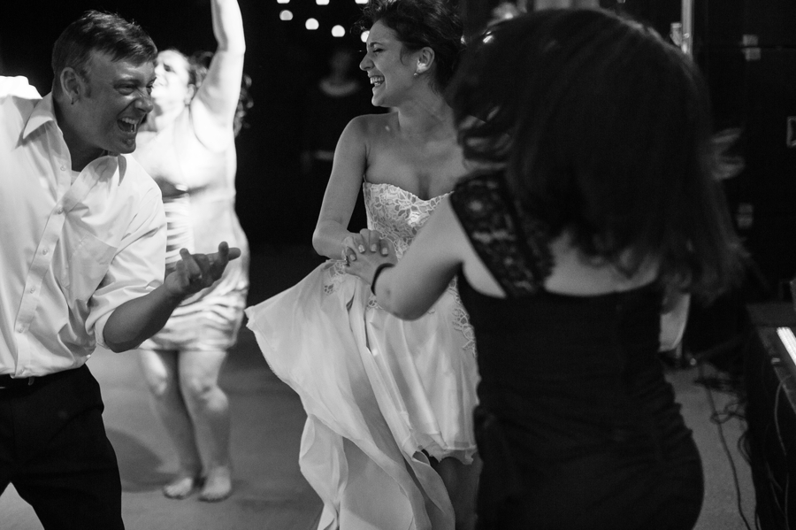 fotografie nunta_Marius Chitu_L+M 115