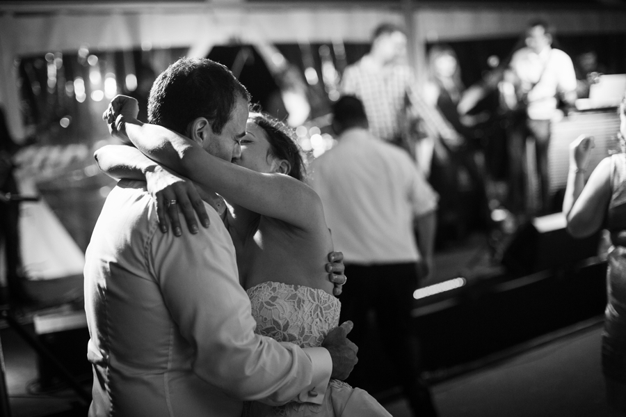fotografie nunta_Marius Chitu_L+M 116