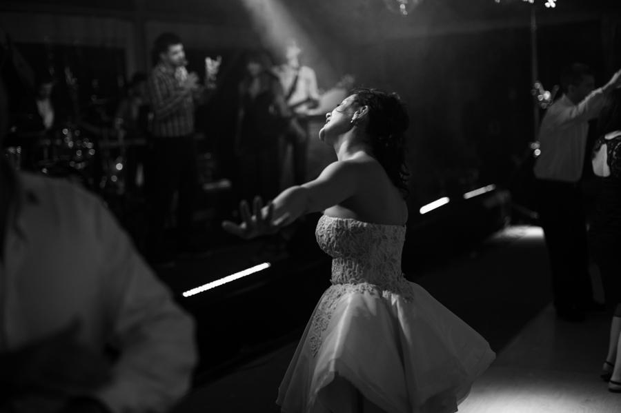 fotografie nunta_Marius Chitu_L+M 117