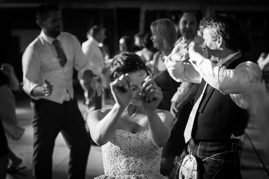 fotografie nunta_Marius Chitu_L+M 118