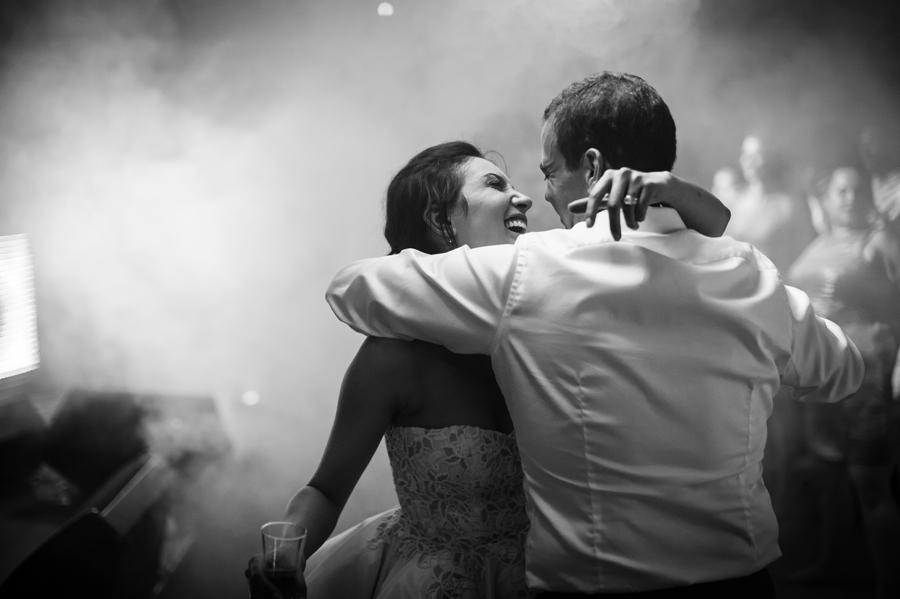 fotografie nunta_Marius Chitu_L+M 122