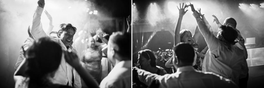 fotografie nunta_Marius Chitu_L+M 123