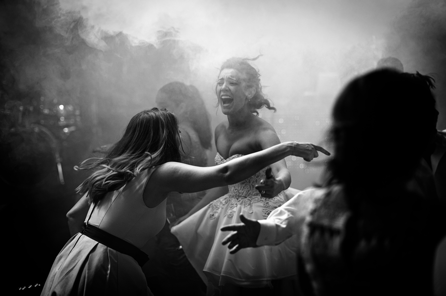 fotografie nunta_Marius Chitu_L+M 124