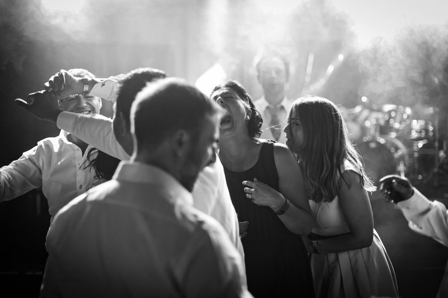 fotografie nunta_Marius Chitu_L+M 126