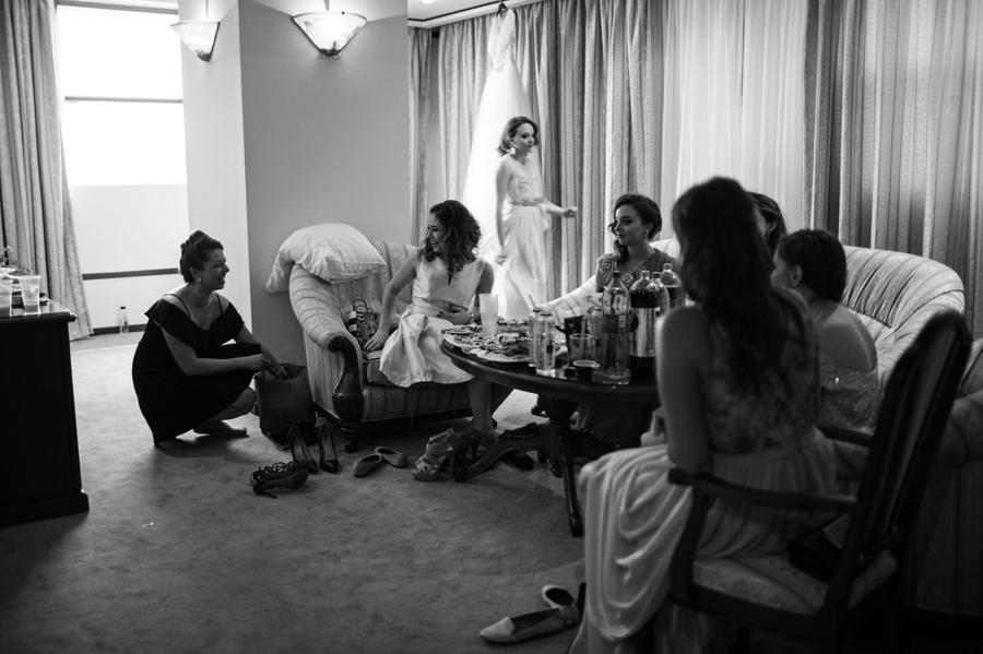 fotografie nunta_Marius Chitu_A+E 008