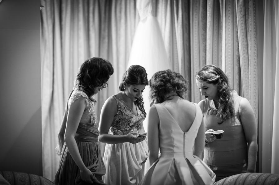 fotografie nunta_Marius Chitu_A+E 010