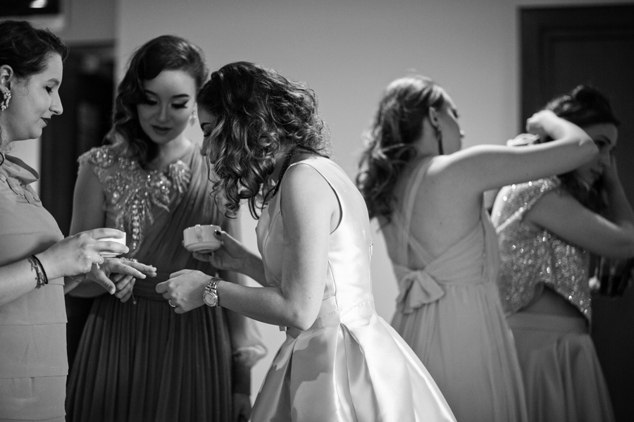 fotografie nunta_Marius Chitu_A+E 011