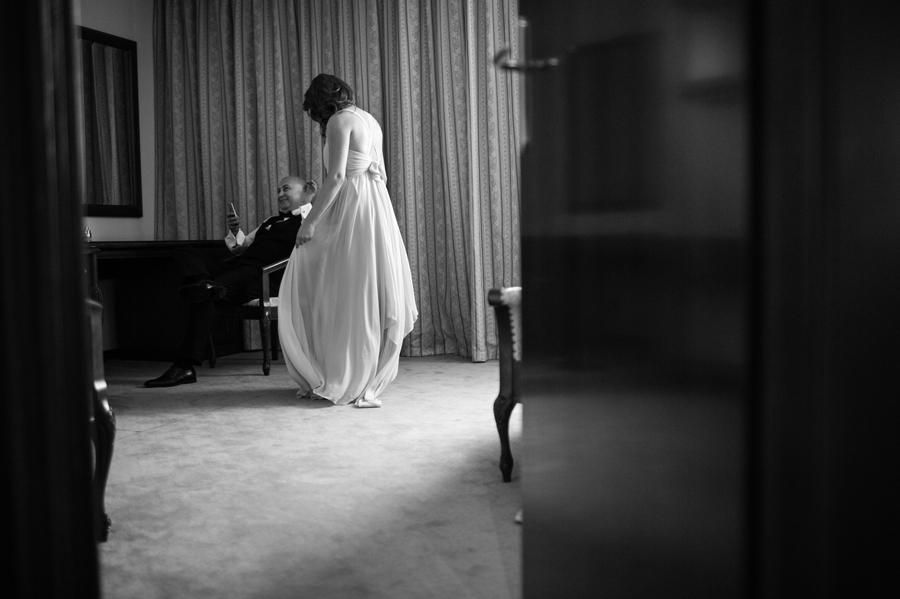 fotografie nunta_Marius Chitu_A+E 012