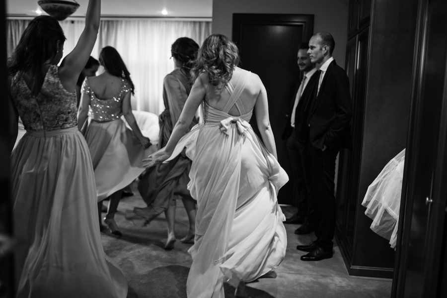 fotografie nunta_Marius Chitu_A+E 013