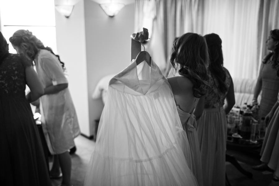 fotografie nunta_Marius Chitu_A+E 014
