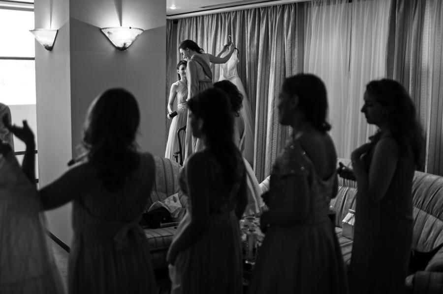 fotografie nunta_Marius Chitu_A+E 015