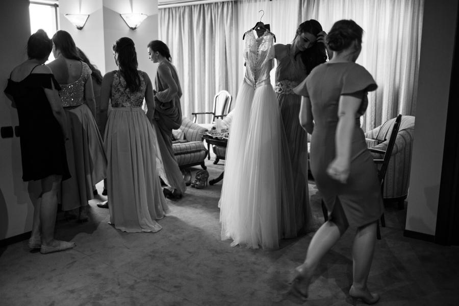 fotografie nunta_Marius Chitu_A+E 016