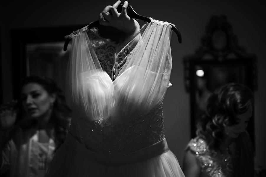 fotografie nunta_Marius Chitu_A+E 017