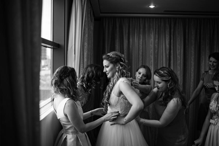 fotografie nunta_Marius Chitu_A+E 018