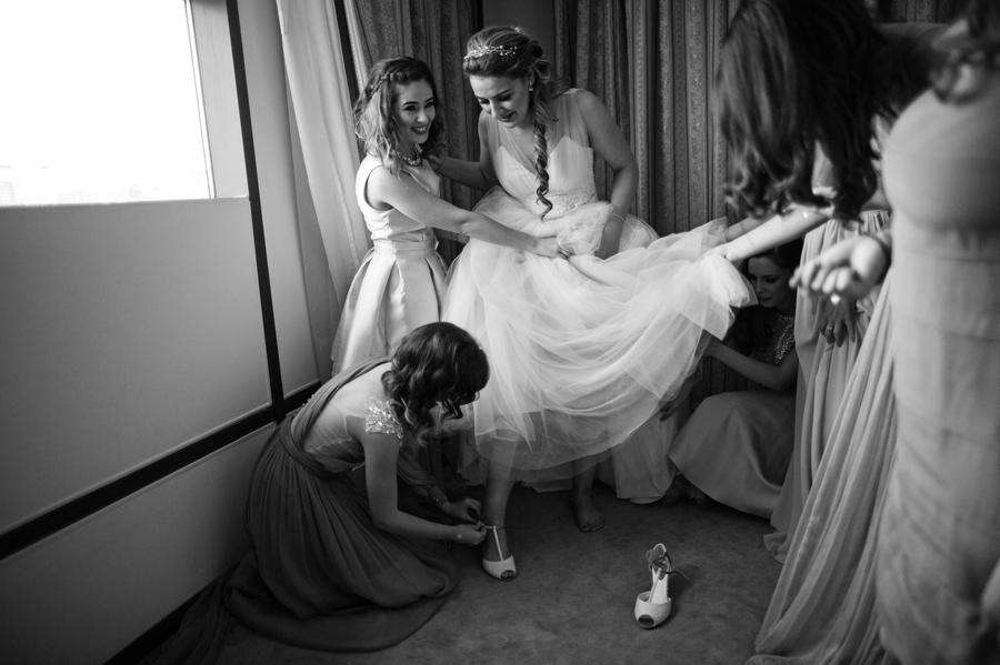 fotografie nunta_Marius Chitu_A+E 019