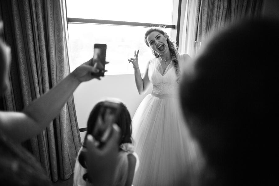 fotografie nunta_Marius Chitu_A+E 020
