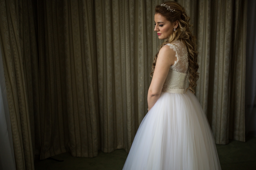 fotografie nunta_Marius Chitu_A+E 021