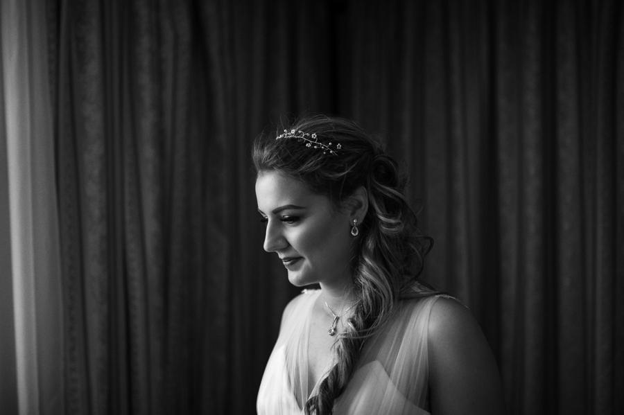 fotografie nunta_Marius Chitu_A+E 022