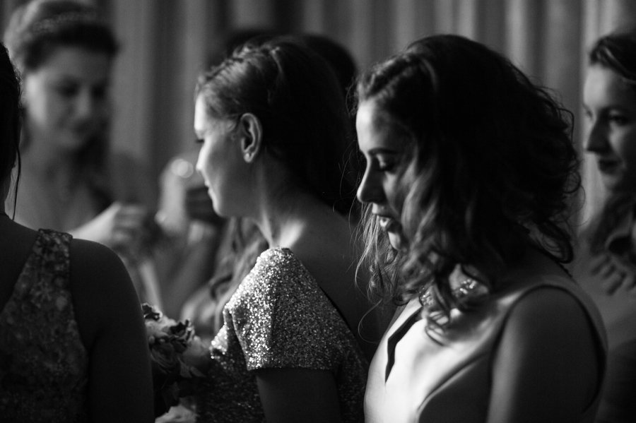 fotografie nunta_Marius Chitu_A+E 025