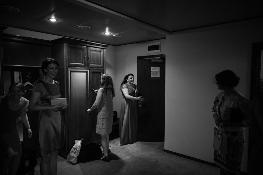 fotografie nunta_Marius Chitu_A+E 026