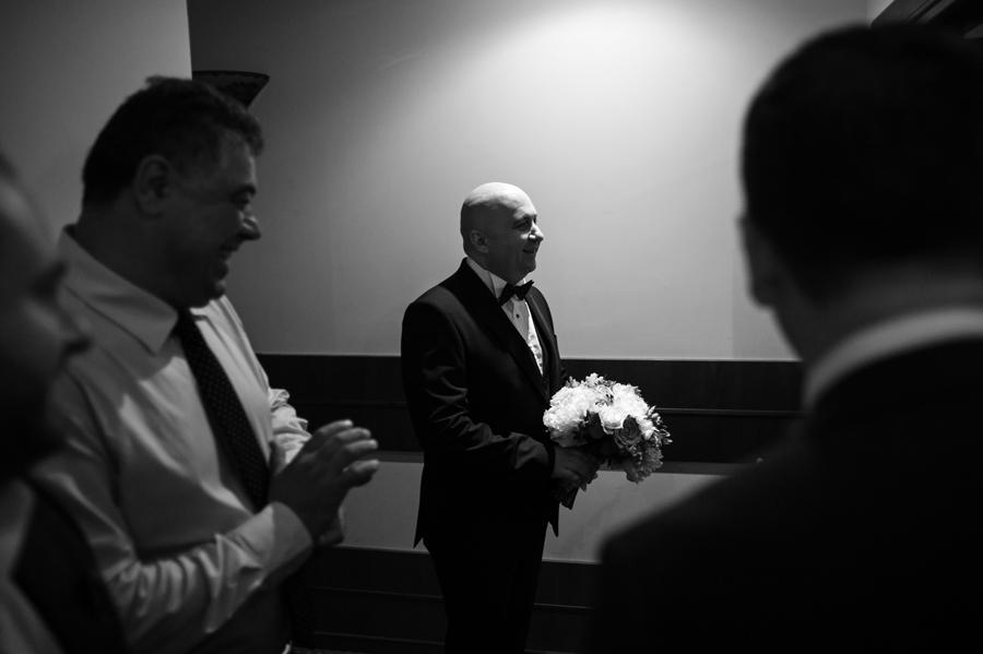 fotografie nunta_Marius Chitu_A+E 027