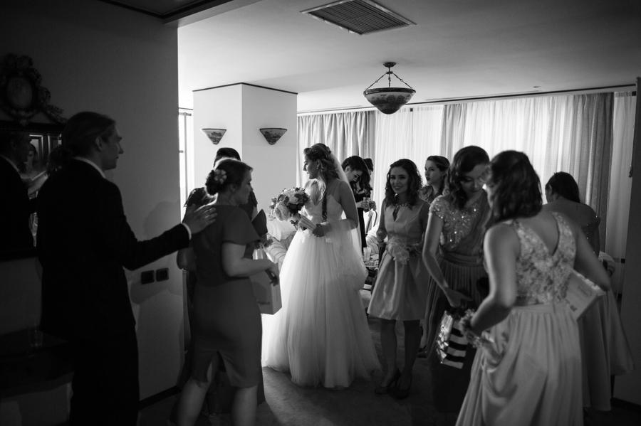 fotografie nunta_Marius Chitu_A+E 030