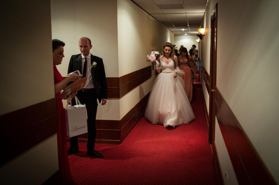fotografie nunta_Marius Chitu_A+E 031