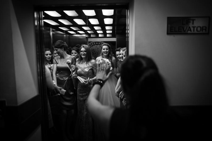 fotografie nunta_Marius Chitu_A+E 032