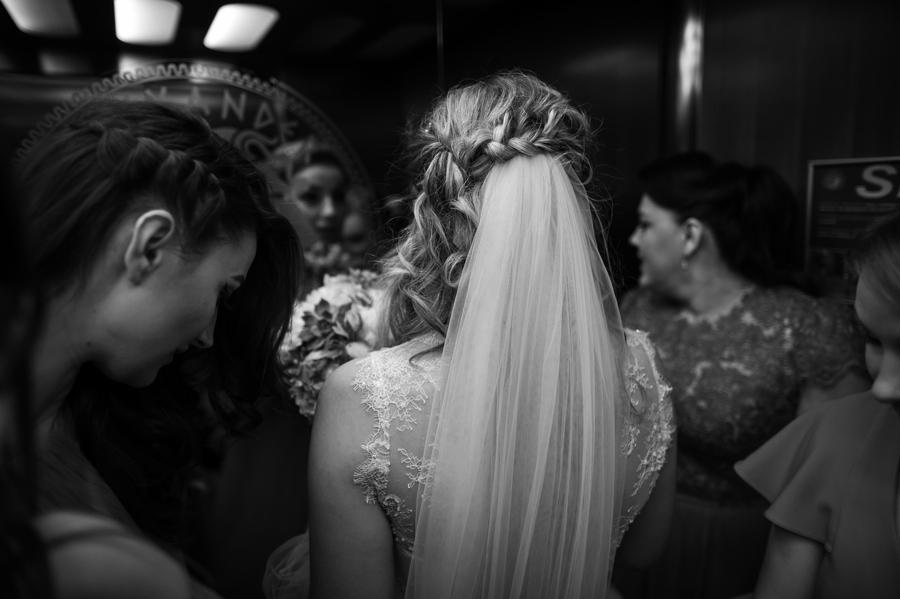 fotografie nunta_Marius Chitu_A+E 033