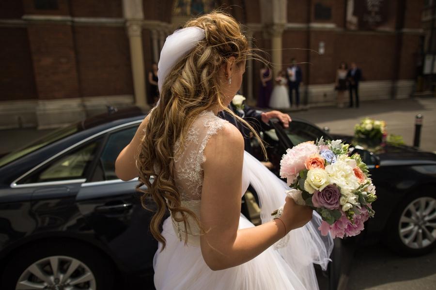 fotografie nunta_Marius Chitu_A+E 035