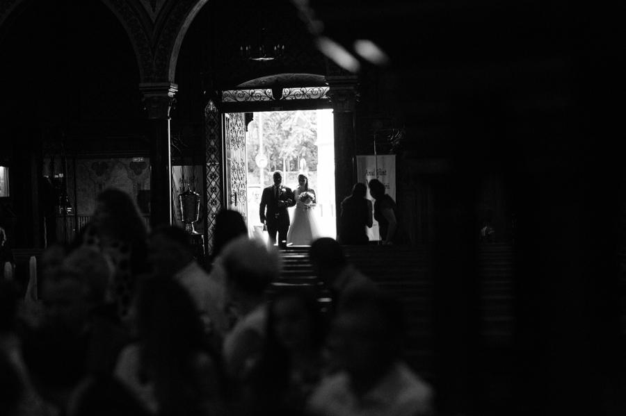 fotografie nunta_Marius Chitu_A+E 039