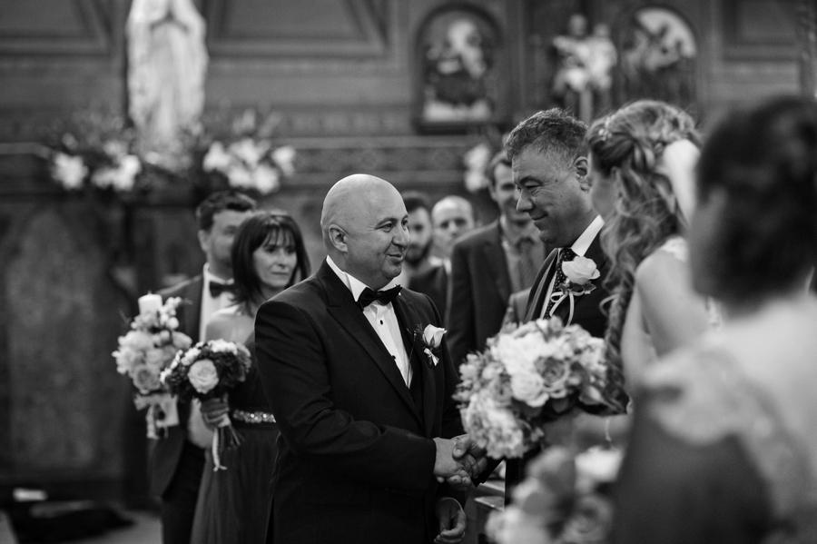 fotografie nunta_Marius Chitu_A+E 041