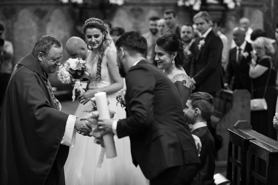 fotografie nunta_Marius Chitu_A+E 042