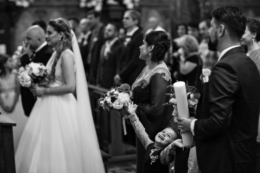fotografie nunta_Marius Chitu_A+E 043