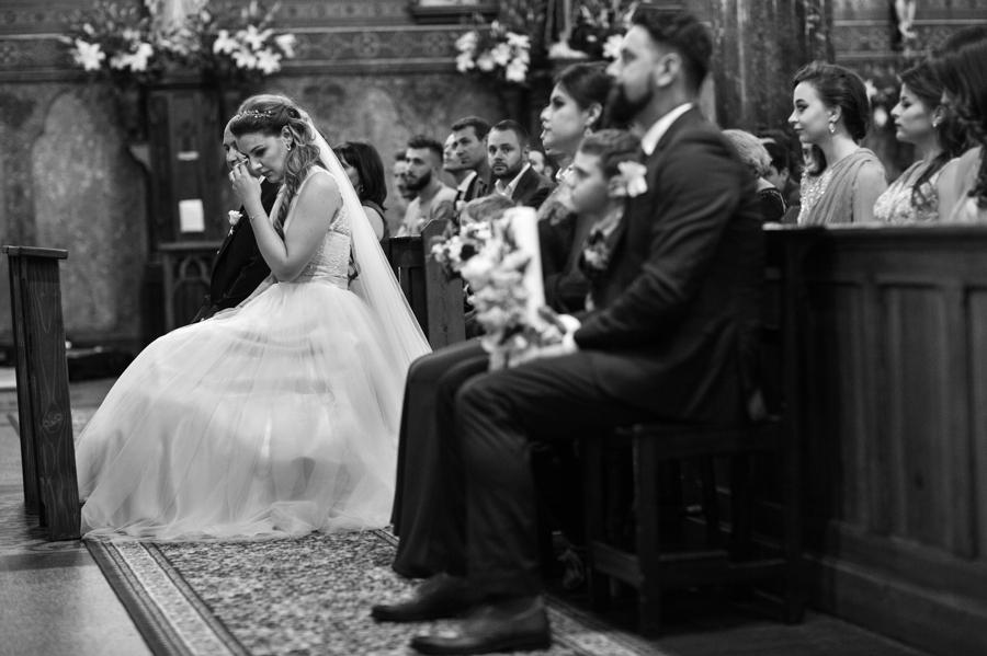 fotografie nunta_Marius Chitu_A+E 045