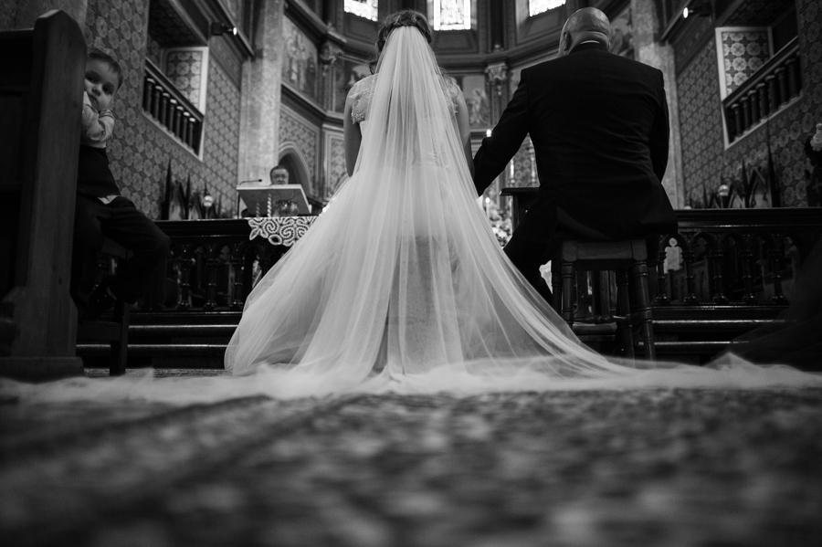 fotografie nunta_Marius Chitu_A+E 046