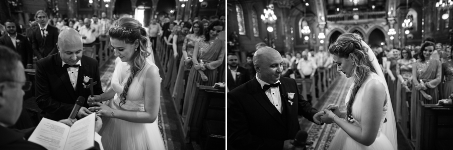 fotografie nunta_Marius Chitu_A+E 047