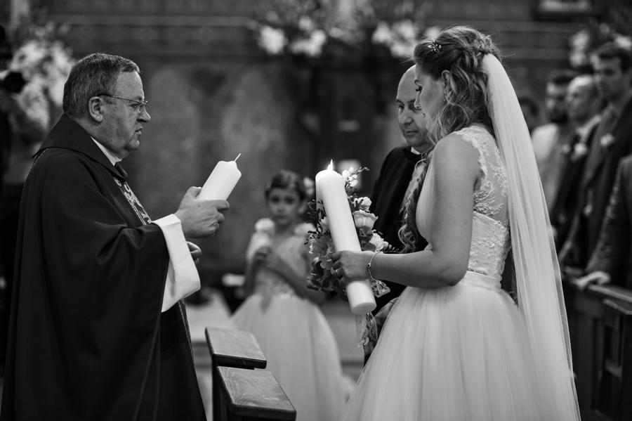 fotografie nunta_Marius Chitu_A+E 050