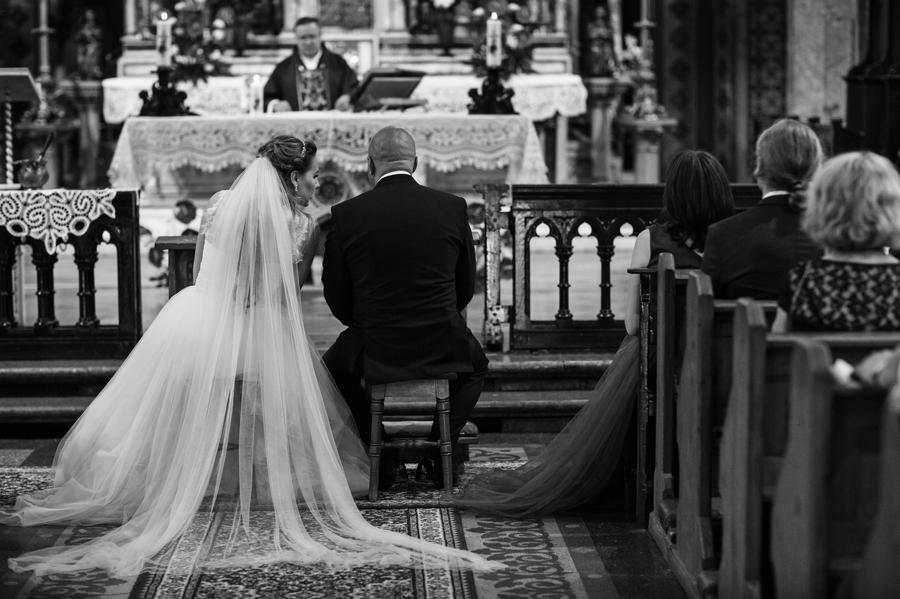 fotografie nunta_Marius Chitu_A+E 051