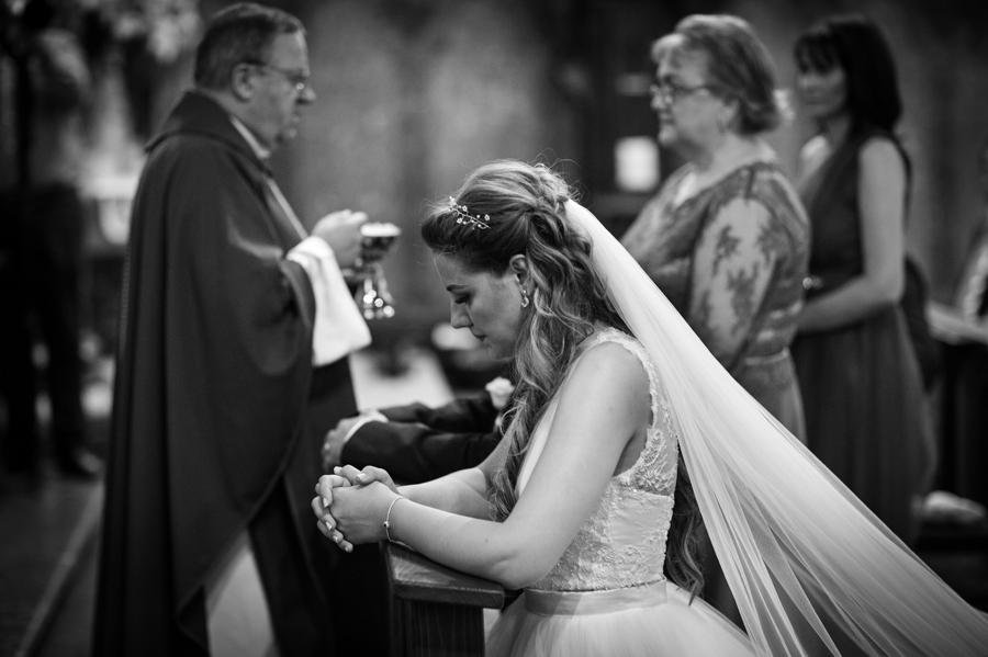 fotografie nunta_Marius Chitu_A+E 052