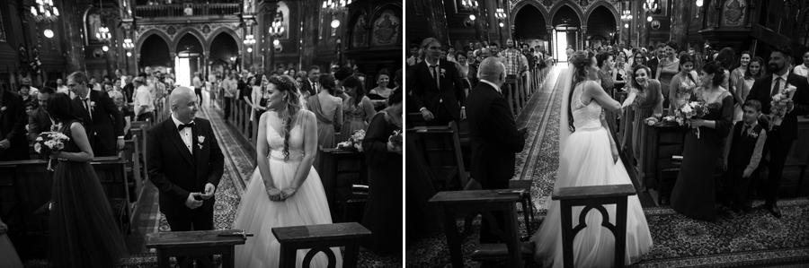 fotografie nunta_Marius Chitu_A+E 053