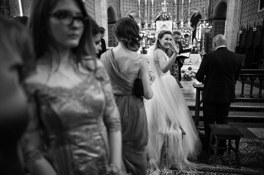 fotografie nunta_Marius Chitu_A+E 054