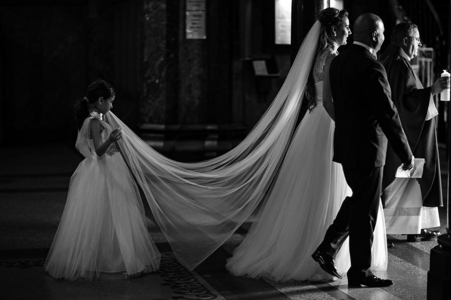 fotografie nunta_Marius Chitu_A+E 055